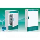 恒温恒湿箱HWS-250B