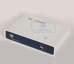 层析图谱采集分析仪HD-2A