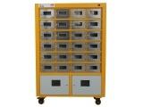 供应土壤干燥箱生产/ 产品型号:JZ-TR717