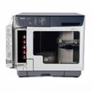 爱普生PP-100II蓝光光盘印刷刻录机 EPSON全自动光盘打印刻录机  蓝光光盘打印刻录