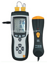 热电偶测温仪  产品货号: wi111005