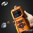 TD600-SH-CO泵吸式一氧化碳报警仪|便携式一氧化碳检测仪