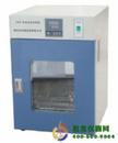 电热恒温培养箱DHP-160