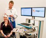 32-512导EEG/ERP脑电及事件相关电位系统