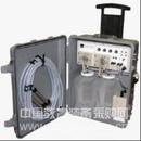 WS755改进型双泵雨水/废水采样器