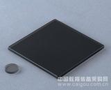 中性密度滤光片(Neutral Density Filters)
