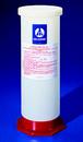 Nalgene 移液管浸泡桶(HDPE)5242-0020 5242-00305242-0040 5242-0050 5242-0060