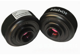 1400万高像素高清数码显微镜摄像头MDX4