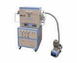 快速升温CVD系统RTP-1000-F3LV