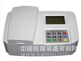 北京农药残留快速检测仪生产(6通道)/型号:JZ-NP