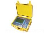 通信电缆障碍测试仪