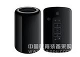 Apple苹果Mac Pro ME253CH/A高清工作站服务器四核可定制