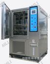 触控式高低温老化试验箱