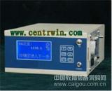 便携式红外线CO2分析仪 型号:NJUH-3010E