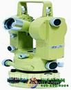光学经纬仪J2-2