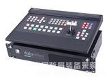 洋铭SE-2200 HD/SD 6通道切换台