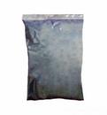 碳化硼研磨微粉