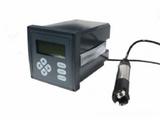 DO-PPB流通式/沉入式/法兰式/管道式/侧壁式在线溶解氧分析仪