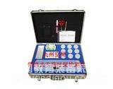 供应JZ-SJ12NC便携式农药残留检测仪