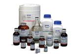 重组肠激酶,Recombinant Enterokinase
