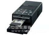 松下AG-MSU10MC读卡器P2到固态硬盘
