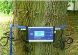 德国Angus Electronic品牌  PiCUS TreeTronic树木电阻抗断层画像诊断装置