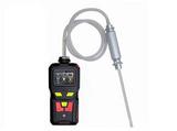 量程0-5000ppm二氧化氮速测仪|可检测400度环境的NO2传感器