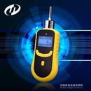 NO探测器|便携式NO测量仪|泵吸式一氧化氮报警器