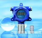 锗烷检测仪|固定式锗烷分析仪|在线式锗烷报警器