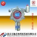 在线式酒精气体检测仪 固定式乙醇传感器 管道式乙醇测量仪
