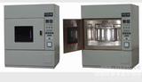 广州氙灯耐气候老化试验箱