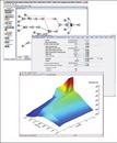 ANSYS CHEMKIN-PRO复杂化学反应快速仿真