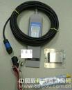 Starflow6526流速水位温度综合测量仪