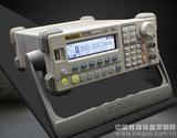 普源RIGOL DG1022U函数信号发生器:DG1022U