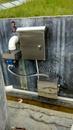 供应水土流失泥沙含量监测仪/便携式地表坡面径流自动监测系统