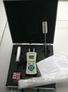 手持式土壤水势温度测定仪