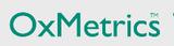 OxMetrics经济软件包