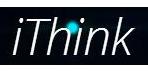 ithink系统动力学软件