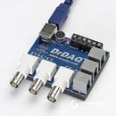 DrDAQ多功能记录仪