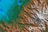 MapInfo地理 信息系统解决方案