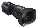 佳能CN20x50 IAS H/E1电影伺服变焦镜头1CN20x50 IAS H/P1