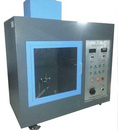 漏电起痕试验仪/耐电痕化指数试验仪