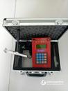 VKS-Ⅵ型流速流量仪/管道流速流量仪