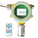 固定式氨气检测仪,在线式氨气检测仪 FA-GD500-NH3