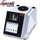 JHY30全自动视频油脂熔点仪