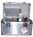 GM-300S高能脉冲起爆器