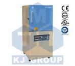 KSL-1700X-A4 1700℃高温箱式炉