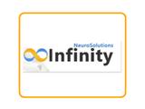 NeuroSolutions Infinity 丨 神经网络分析软件