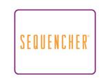 Sequencher | DNA 序列分析软件