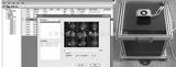 BYZ-DG902型联合开场(旷场)实验视频分析系统